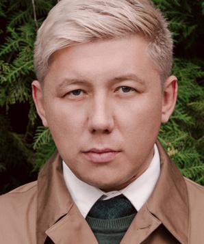 Степан Ледков