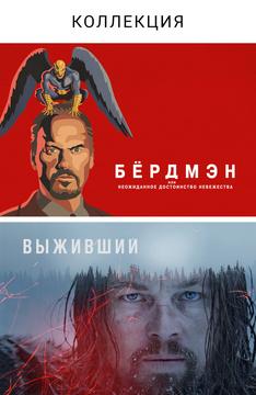 Коллекция фильмов всех категорий, проститутки москвы проверенные фото