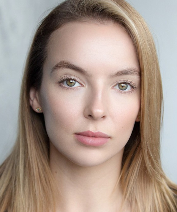Jodie Comer nude (15 photo), Tits, Is a cute, Twitter, swimsuit 2018