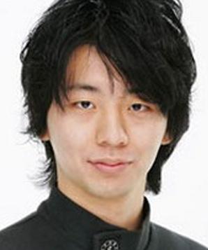 Рёхэй Кимура