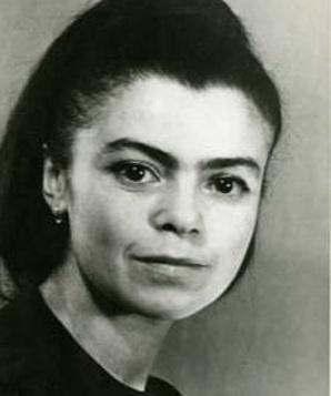 Розалия Зельма