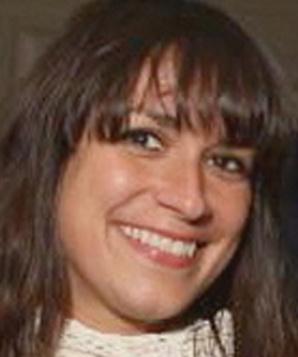 Татьяна Келли