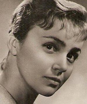 Наталья Наум