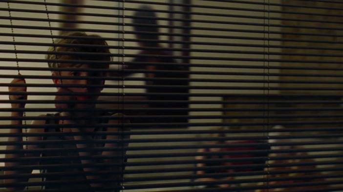 Спокойной ночи мамочка фильм смотреть онлайн бесплатно на русском языке