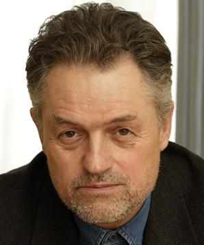 Джонатан Демме