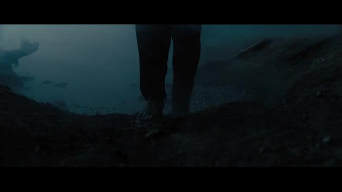 russkie-v-domashnih-semkah-blyadey-rakom-video