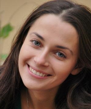 Анастасия лукьянова фото работа по вемкам в хилок
