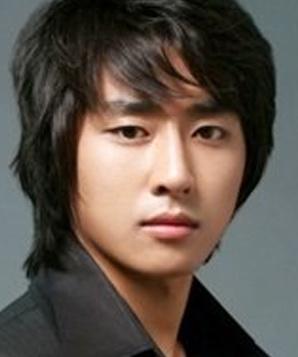 Сон Хо-джун