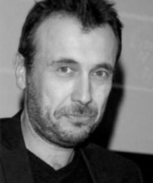 Гийом Леман