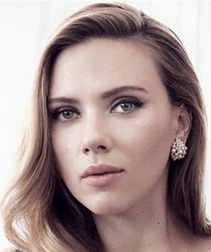 Скарлетт Йоханссон (Scarlett Johansson): фильмография ... скарлетт йоханссон фильмография