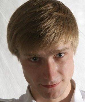 Алексей Верещако