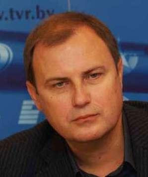 Глеб Шпригов