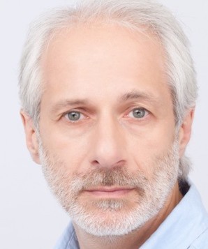 Эжен Щедрин