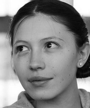 Владлена Санду
