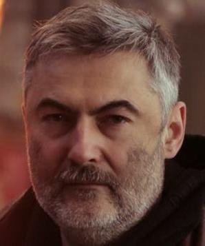 Николай Викторов