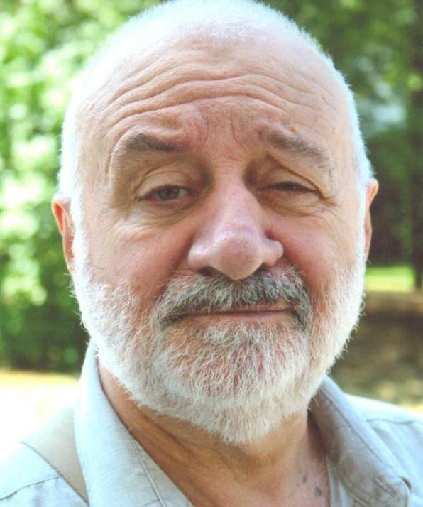 Ервант Арзуманян