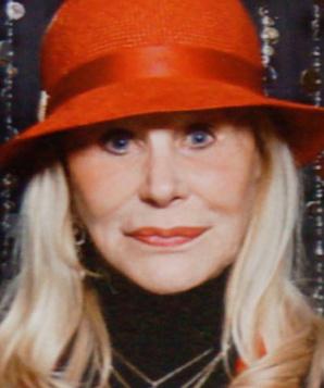 Донна Смит