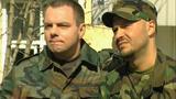 Мужская работа смотреть онлайн 8 серия русский брокер на форексе