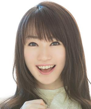 Нана Мидзуки