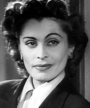 Джованна Галлетти
