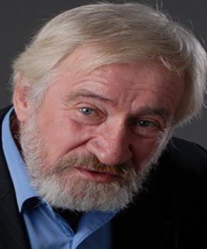 Евгений Покрамович