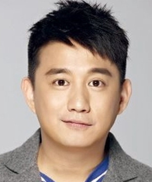 Ли Хуанг