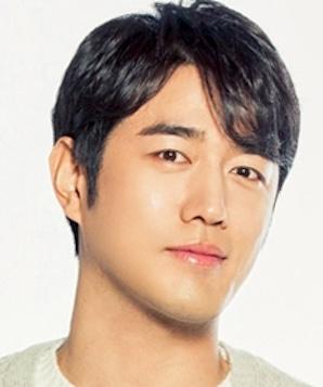 Чо Хан-сон