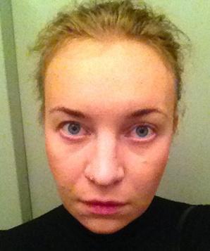 Александра Ремизова