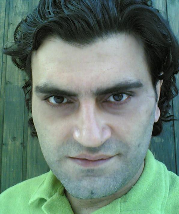 Самвел Асатрян