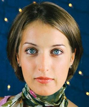 yuliya-pankratova-vse-foto