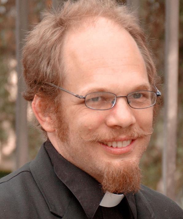 Адам Гираш