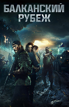video-film-kak-zhenshini-udovletvoryayut-sebya-vone-porno-glubokaya-glotka-u-muzhika