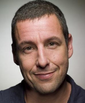 Адам Сэндлер (Adam Sandler): фильмография, фото, биография ... адам сэндлер фильмы