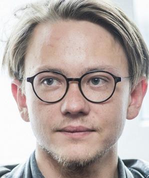 Mantas Janciauskas
