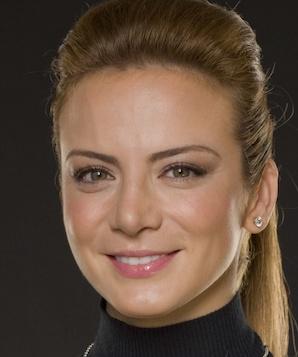 Сильвия Наварро