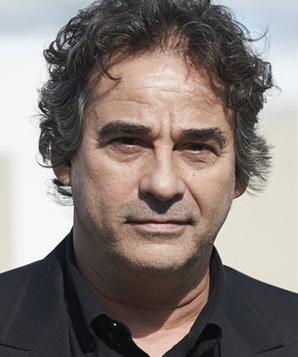 Эдуард Фернандес