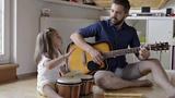 Малышарики - Музыка