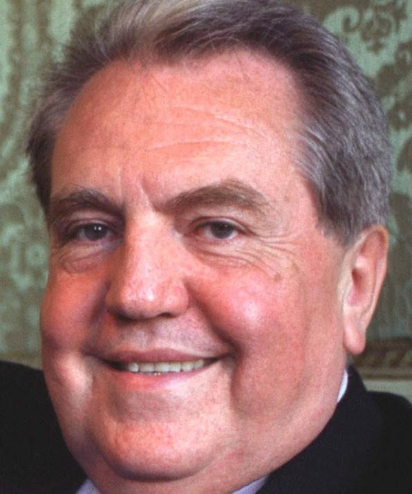 Джузеппе Понтиджия