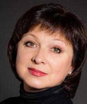 Елена Акуленок