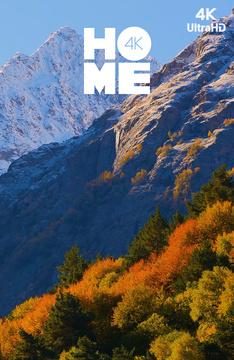 [4k] Горы