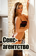 ekzoticheskie-pornograficheskie-filmi-smotret-siski-bolshoy-razmer-video