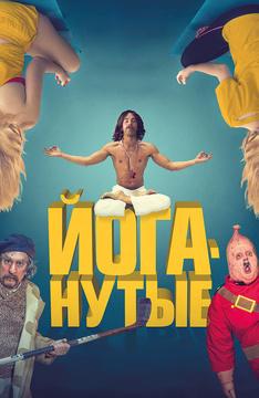 krasivoe-zanyatie-lyubovyu-hd-kachestva-babi-zhopastie-ebut-tolpoy