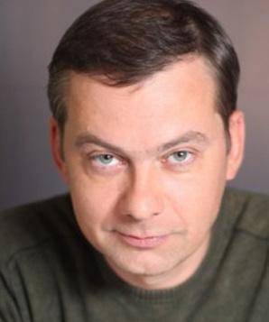 Геннадий Смирнов
