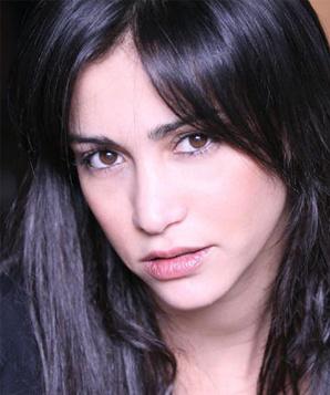 Морьяна Алауи