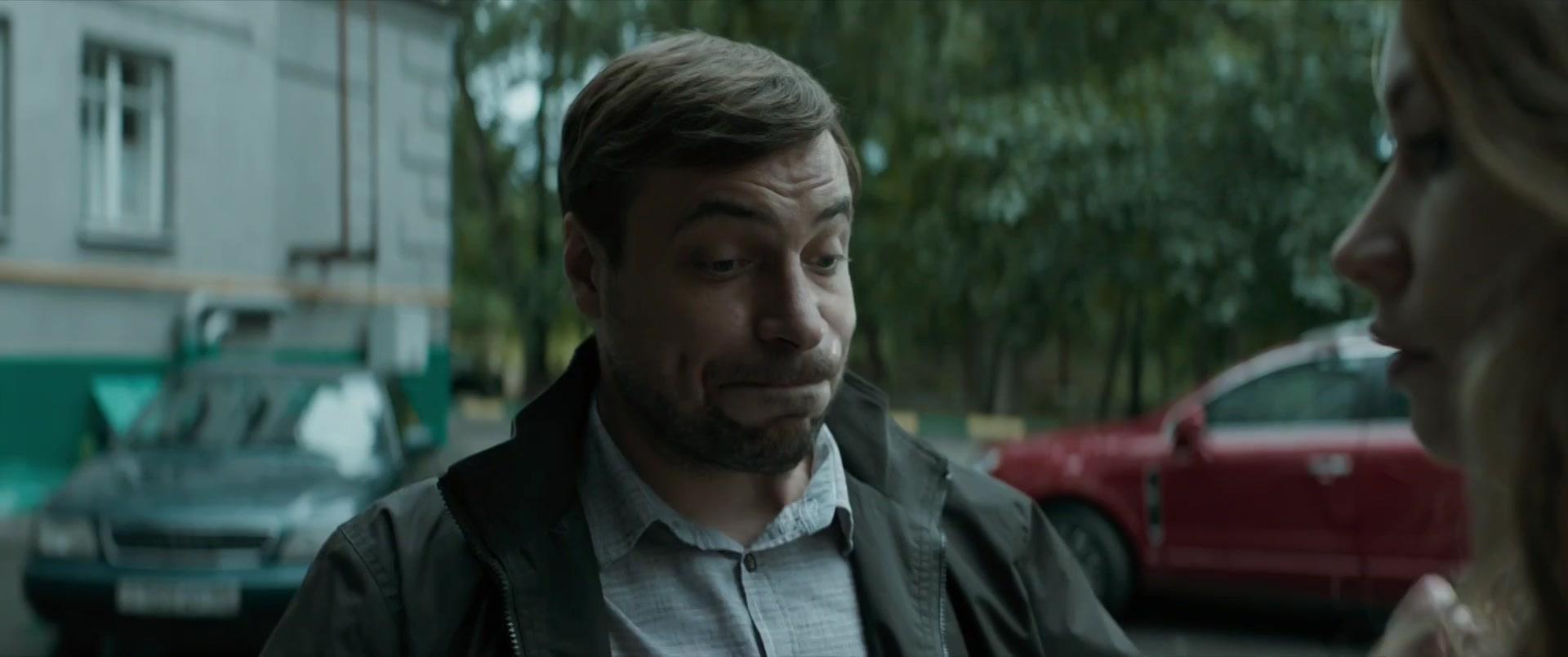 Мини сериалы Онлайн | Смотреть Русские Мини сериалы 2017 ...