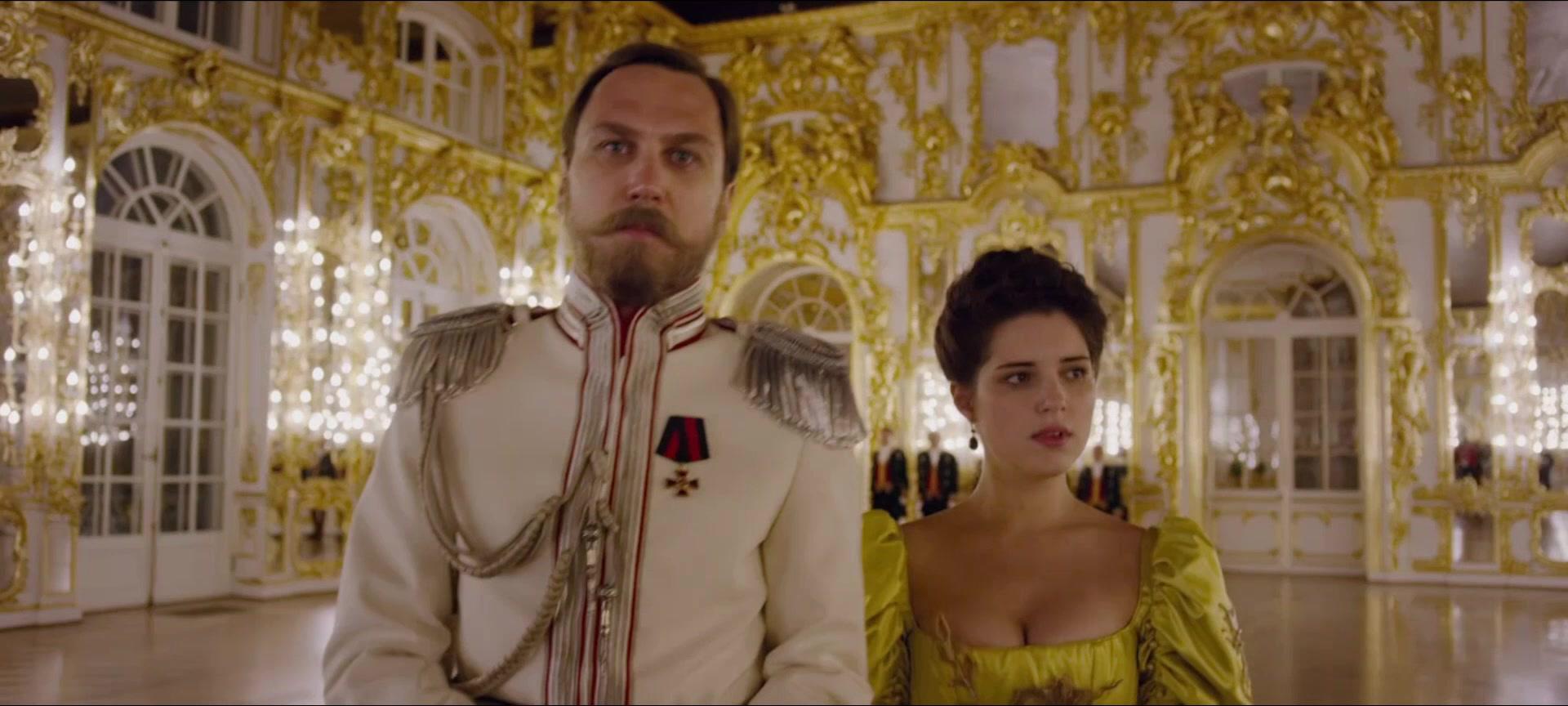 Мелодрамы  Смотреть фильмы онлайн бесплатно на newkinonet