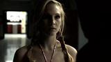 Дневники вампира - Для меня ты вампир