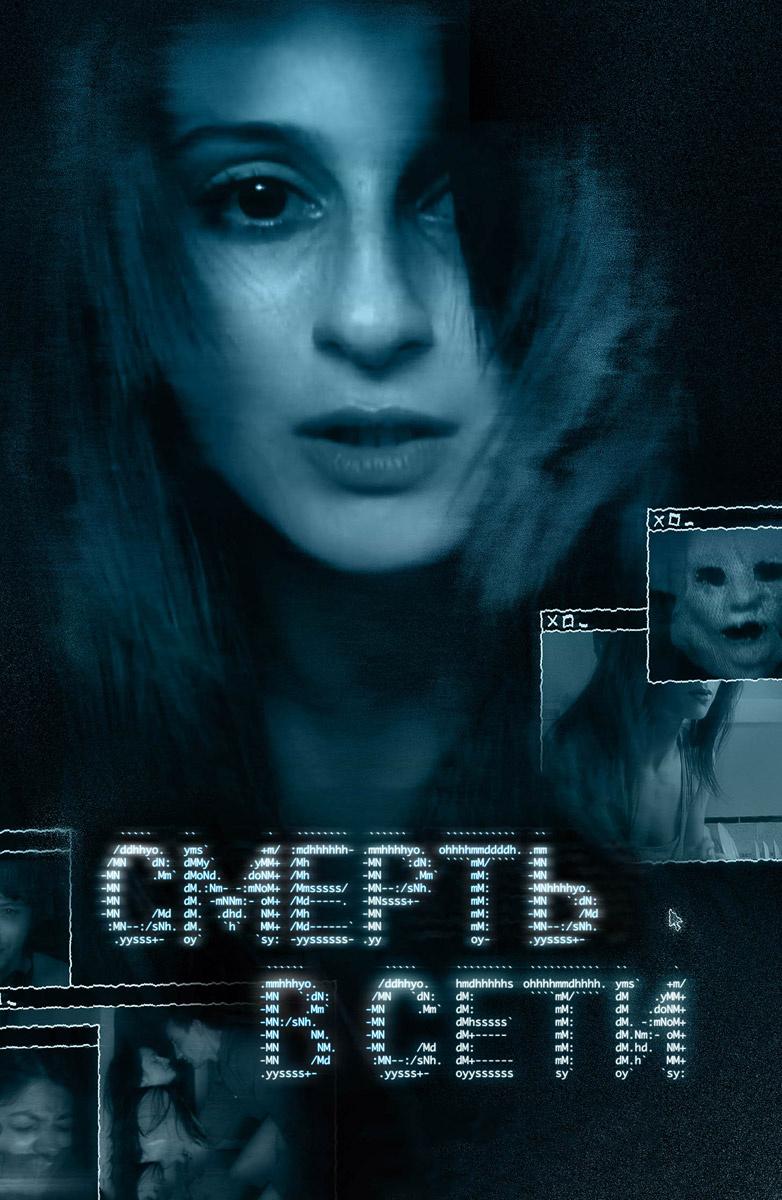 фильм роковое число 23 2007 смотреть онлайн в хорошем Hd 1080 720 качестве