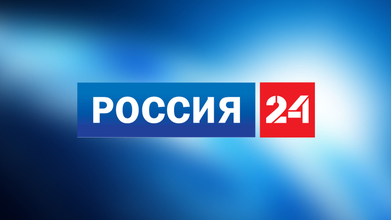 Онлайн 24 【 Україна