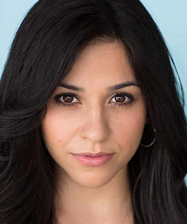 Ноеми Гонзалез